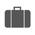 2 Gepäckstücke