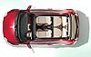 Foto Fiat 500 Cabrio - Automatik